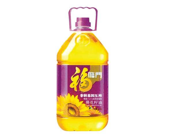 许可email营销案例_葵花籽油-油类-深圳市正合食品有限公司